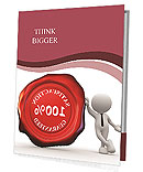 0000074368 Presentation Folder