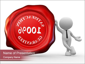 0000074368 PowerPoint Template - Slide 1