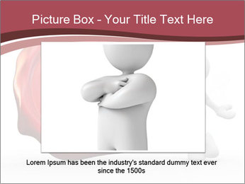 0000074368 PowerPoint Template - Slide 15