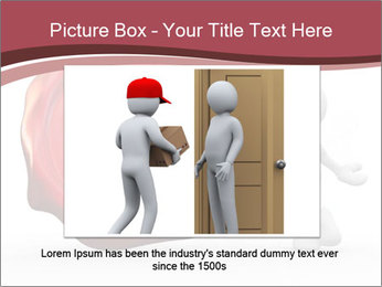 0000074368 PowerPoint Template - Slide 16