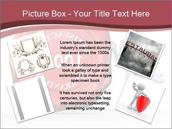 0000074368 PowerPoint Template - Slide 24