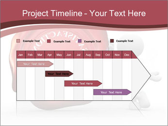 0000074368 PowerPoint Template - Slide 25