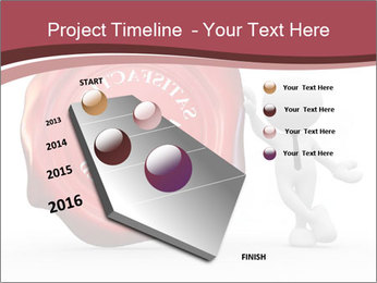 0000074368 PowerPoint Template - Slide 26