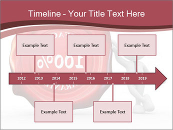0000074368 PowerPoint Template - Slide 28