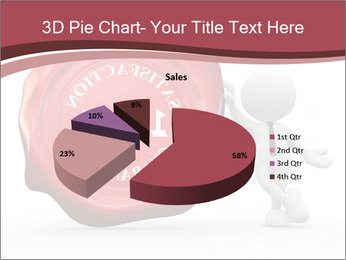 0000074368 PowerPoint Template - Slide 35