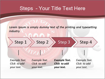 0000074368 PowerPoint Template - Slide 4
