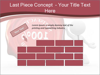 0000074368 PowerPoint Template - Slide 46