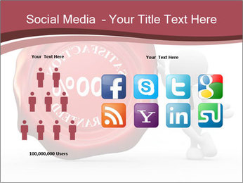 0000074368 PowerPoint Template - Slide 5