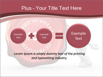 0000074368 PowerPoint Template - Slide 75