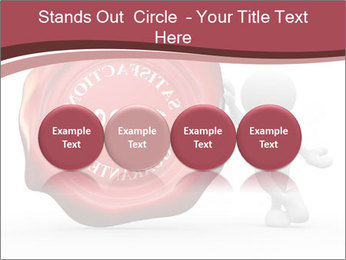 0000074368 PowerPoint Template - Slide 76