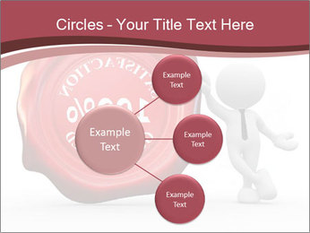 0000074368 PowerPoint Template - Slide 79