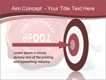0000074368 PowerPoint Template - Slide 83