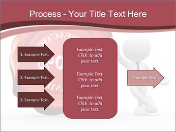 0000074368 PowerPoint Template - Slide 85