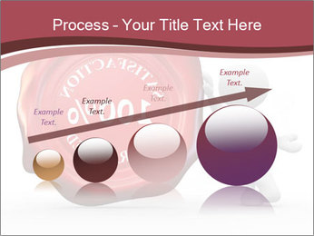 0000074368 PowerPoint Template - Slide 87