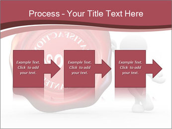 0000074368 PowerPoint Template - Slide 88