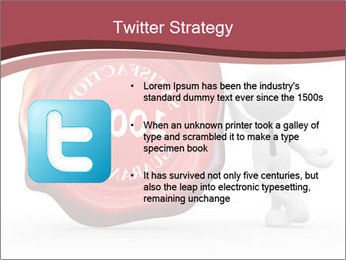 0000074368 PowerPoint Template - Slide 9