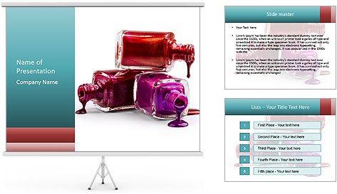 0000074369 PowerPoint Template