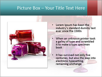 0000074369 PowerPoint Template - Slide 13