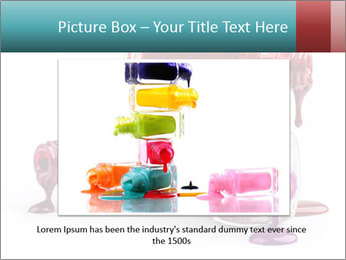 0000074369 PowerPoint Template - Slide 15
