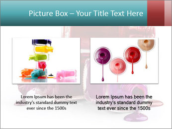 0000074369 PowerPoint Template - Slide 18
