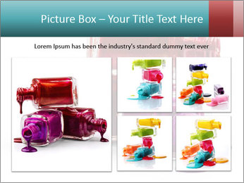 0000074369 PowerPoint Template - Slide 19