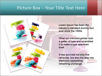 0000074369 PowerPoint Template - Slide 23