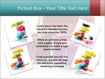 0000074369 PowerPoint Template - Slide 24