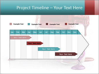 0000074369 PowerPoint Template - Slide 25