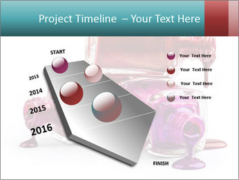 0000074369 PowerPoint Template - Slide 26