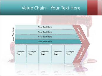 0000074369 PowerPoint Templates - Slide 27