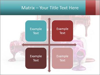 0000074369 PowerPoint Templates - Slide 37