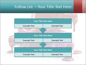 0000074369 PowerPoint Templates - Slide 60