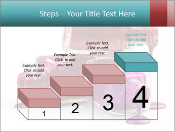 0000074369 PowerPoint Template - Slide 64