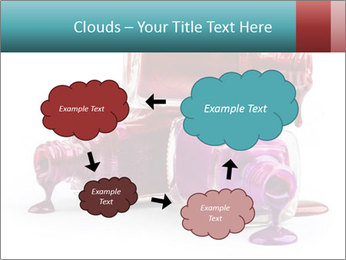 0000074369 PowerPoint Templates - Slide 72