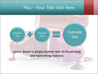 0000074369 PowerPoint Template - Slide 75
