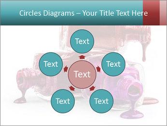 0000074369 PowerPoint Templates - Slide 78