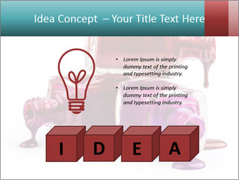 0000074369 PowerPoint Template - Slide 80