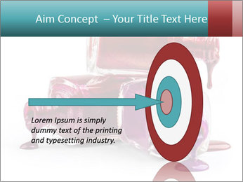 0000074369 PowerPoint Template - Slide 83