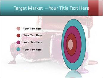 0000074369 PowerPoint Templates - Slide 84