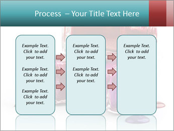 0000074369 PowerPoint Template - Slide 86