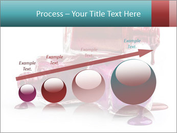 0000074369 PowerPoint Template - Slide 87