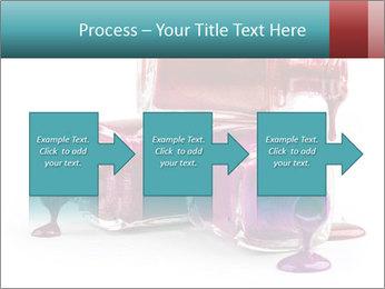 0000074369 PowerPoint Templates - Slide 88