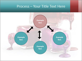 0000074369 PowerPoint Template - Slide 91