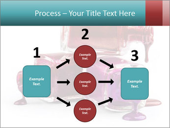 0000074369 PowerPoint Template - Slide 92