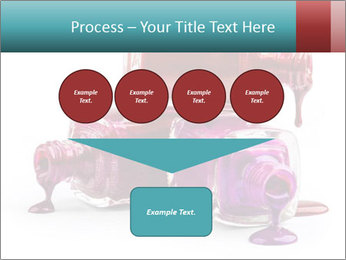 0000074369 PowerPoint Template - Slide 93