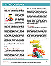 0000074369 Word Templates - Page 3