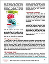 0000074369 Word Template - Page 4
