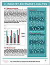 0000074369 Word Templates - Page 6