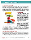 0000074369 Word Templates - Page 8