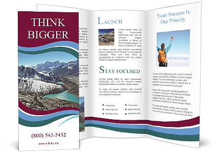 0000074370 Brochure Template